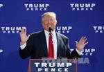 Điều gì sẽ xảy ra nếu Donald Trump thua cuộc?