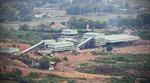 Công bố danh sách nhà máy có nguy cơ gây ô nhiễm môi trường
