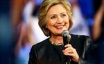 """Bầu cử Tổng thống Mỹ: """"Miền đất hứa"""" chờ đợi thời khắc lịch sử"""