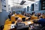 Khai mạc Hội nghị thượng đỉnh EU tại Brussels
