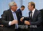 EU nhăm nhe trừng phạt Nga về Syria