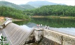 Quảng Ngãi đảm bảo an toàn các hồ chứa mùa mưa lũ