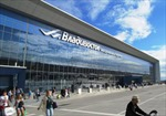 Nga mở các chuyến bay thuê bao du lịch đến Cam Ranh