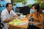 Tăng điểm giám sát, tầm soát dịch bệnh do vi rút Zika