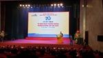 Mốc son 70 năm đường sắt Việt Nam