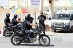 Một thủ lĩnh khủng bố IS bị bắt giữ ở Tunisia