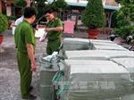 Buôn lậu thuốc lá bùng phát tại khu vực phía Nam - Bài 2