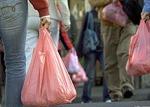 Tanzania cấm túi nilon từ năm 2017