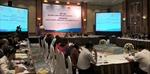 Việt Nam thúc đẩy đối thoại xã hội, cải thiện năng suất và điều kiện làm việc