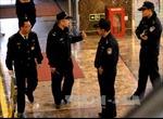 """Chiến dịch """"Săn cáo 2016"""" của Trung Quốc bắt giữ hàng trăm tội phạm"""