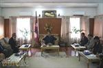 Quan hệ Việt Nam-Nepal còn nhiều tiềm năng phát triển