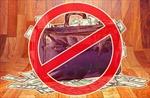 Các cơ quan hành pháp tham gia cuộc chiến chống lại ransomware