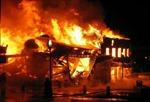 Cháy bệnh viện Malaysia, 6 người thiệt mạng