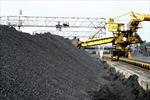 Bộ Tài chính: Đề xuất giảm thuế xuất khẩu than là chưa phù hợp