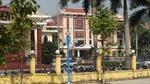 Bác đề xuất xây trụ sở UBND TP Hạ Long ở Cung văn hóa thiếu nhi