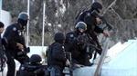 Tunisia bắt giữ 2 nghi can người Mỹ chuẩn bị khủng bố đẫm máu