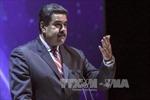 Tổng thống Venezuela cáo buộc Quốc hội âm mưu đảo chính