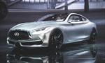 Hơn 150 mẫu xe ra mắt tại triển lãm ô tô quốc tế Việt Nam 2016