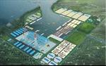Thủ tướng ý kiến về dự án cảng Mỹ Thủy-Quảng Trị