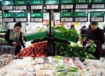 """Nguy cơ """"hạ cánh cứng"""" của kinh tế Trung Quốc giảm bớt"""