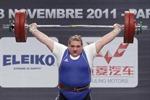 6 VĐV bị tước huy chương do liên quan đến doping