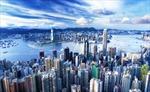 Giao dịch bất động sản châu Á Thái Bình Dương giữ ổn định