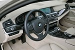 Hàn Quốc yêu cầu BMW thu hồi hơn 21.000 xe