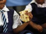 Cả nghìn học sinh bị ngộ độc ở Nam Phi
