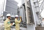 Chỉ số tiếp cận điện năng năm 2016 của Việt Nam tăng 5 bậc
