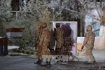 Pakistan tiêu diệt 4 tay súng dính líu tới vụ tấn công học viện cảnh sát
