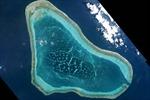 Philippines: Không còn tàu Trung Quốc ở bãi cạn Scarborough