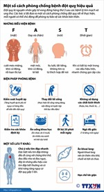 Cách phòng chống bệnh đột quỵ hiệu quả