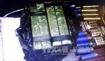 Thanh Hóa bắt giữ 2 đối tượng buôn bán ma túy tổng hợp