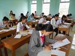 Quan tâm thực hiện chính sách đối với học sinh dân tộc thiểu số