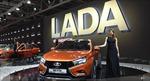 Lada Vesta có ưu thế gì so với Ferrari và Bentley?
