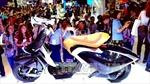 Yamaha Motor Việt Nam thu hồi hơn 110.000 xe tay ga máy Nozza Grande