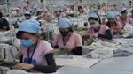 Mức lương tối thiểu giúp tăng cầu nội địa