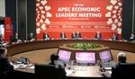 Việt Nam sẽ là chủ nhà của Hội nghị Thượng đỉnh APEC 2017