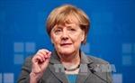 Tại sao bà Merkel muốn ra tranh cử nhiệm kỳ 4?