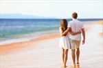 Phụ nữ mất sức hấp dẫn đối với đàn ông ở độ tuổi nào?