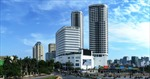 Nguồn cung căn hộ tăng mạnh tại Hà Nội và TP Hồ Chí Minh