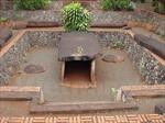 Mộ cổ hơn 2.000 năm ở Đồng Nai được xếp hạng di tích quốc gia đặc biệt