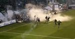 Lật lại trận derby thành Athens - Kì 1