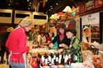 Việt Nam tích cực tham gia Hội chợ Giáng sinh từ thiện Praha 2016