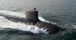 Lầu Năm Góc chi 3 tỷ USD chế tạo tàu ngầm không người lái