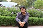 Ước mơ của cô sinh viên dân tộc Dao