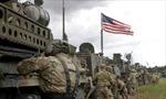 NATO và Nga bước vào một cuộc Chiến tranh Lạnh mới?