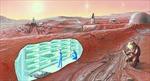 NASA hướng dẫn bảo vệ Trái Đất khỏi vi sinh vật ngoài hành tinh