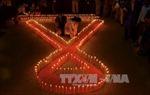 Một nửa số bệnh nhân không biết mình nhiễm HIV