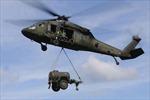 Ba Lan chuẩn bị mua 14 trực thăng quân sự mới